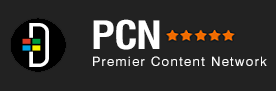 Premier Digital Content Network